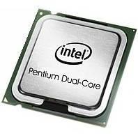 Процессор Intel Pentium G3260 3.3GHz (3mb, Haswell, 53W, S1150) Tray (CM8064601482506)