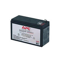 Батарея APC Replacement Battery Cartridge 2 (RBC2)