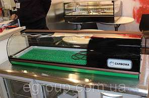 Суши-кейс Carboma ВХСв-1,5, фото 2