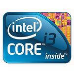 CPU Intel Core™ i3 4170 (3.7ГГц, socket1150) box (BX80646I34170)