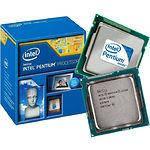 CPU Intel Pentium® G3260 (3.3ГГц, 54W, socket1150) box (BX80646G3260)