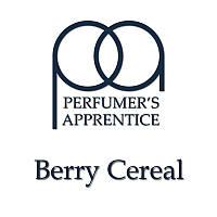 Ароматизатор TPA Berry Cereal (Ягодные хлопья) 5 мл.
