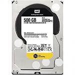 HDD WD WD5003ABYZ RE 500GB 7200rpm 64MB S-ATA-3
