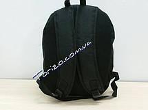 Рюкзак спортивный городской мужской, фото 3