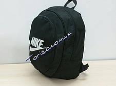 Рюкзак спортивный городской мужской, фото 2