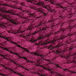 Пряжа для ручного вязания YarnArt Alpine Alpaca (Альпин альпака)толстая зимняя пряжа  нитки     441
