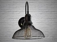 Настенно-потолочный светильник в стиле Loft 319-1