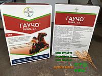 Протравитель Гаучо Bayer