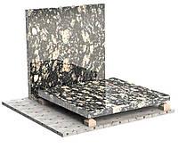 Плитка гранітна Корнинська 300*600*20