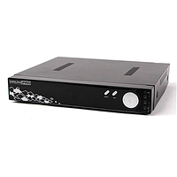IP видеорегистратор NVR-H264-12