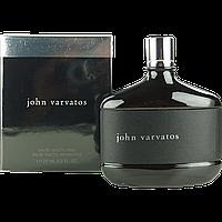 John Varvatos 125ml