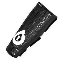Защита голени 661 RIOT SHIN BLACK M 2012