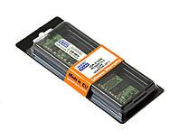 Модуль памяти DDR 512Mb PC3200 GOODRAM (GR400D64L3/512)