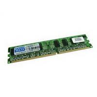 Модуль памяти DDR 1024Mb PC3200 (400MHz) GOODRAM (GR400D64L3/1G)