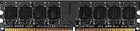 Модуль памяти DDR2 2GB/800 Team Elite (TED22G800C601)