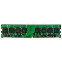 Модуль памяти DDR2 2GB/800 Team Elite Plus (TPD22G800HC601)