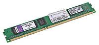 Модуль памяти DDR3 4Gb/1333 Kingston (KVR13N9S8/4)