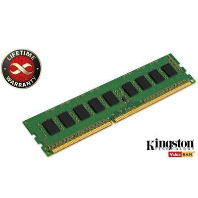 Модуль памяти DDR3 4GB/1600 1.35V Kingston (KVR16LN11/4)