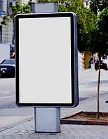 Ситилайт backlit 1.8х1.2