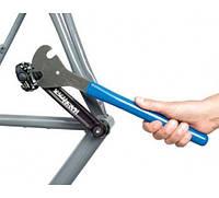 Ключ для педалей Park Tool профессиональный