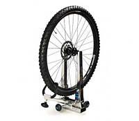 Станок Park Tool профессиональный для центровки колес