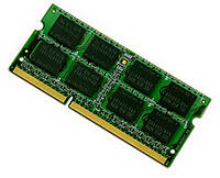 Модуль памяти SO-DIMM 4GB/1600 1,35V DDR3L Team (TED3L4G1600C11-S01)