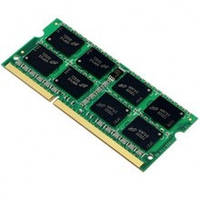 Модуль памяти SO-DIMM 4GB/1333 DDR3 Team (TED34G1333C9-S01)