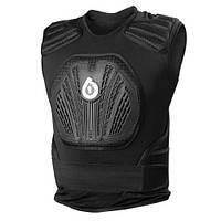 Защита тела 661 CORE SAVER CE BLACK L/XL 2013