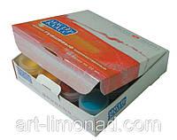 Набор гуашевых красок Мастер-Класс 16*20мл