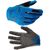 Перчатки Royal Tybyn Gloves Royal Blue/Graphite L