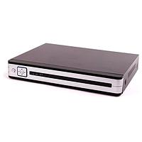 IP видеорегистратор NVR-H265-16