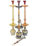 Кальян Khalil Mamoon Prince Rose Gold, фото 1
