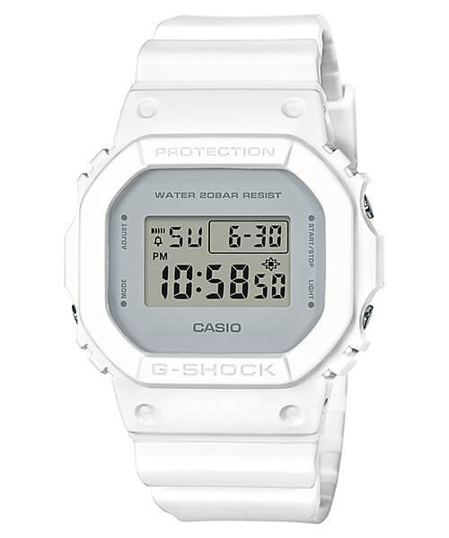 Купить часы casio в киеве оригинал интернет магазин наручных часов с позолотой