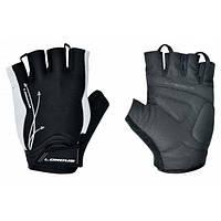 Перчатки Longus LADY GEL, черные, размер M