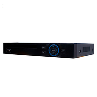 IP видеорегистратор NVR-H264-32