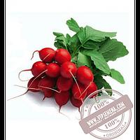 Rijk Zwaan Рондил (Rondeel ) семена редиски Rijk Zwaan, оригинальная упаковка (50 грамм)