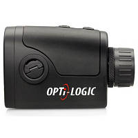 Лазерный дальномер Opti-Logic Sabre II