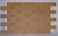 Схема кладки кирпича, фото 1