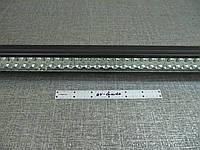 Дополнительная диодная фара - балка LED 008-300W  для внедорожников.