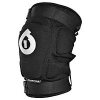 Защита колена 661 YOUTH RAGE KNEE, BLACK, OS (ПОДРОСТКОВЫЙ РАЗМЕР)