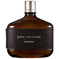 John Varvatos Vintage Tester 125ml