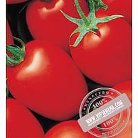 Seminis Яки F1 (Yaqui) семена томата Seminis, оригинальная упаковка (25000 семян) АКЦИЯ!!!
