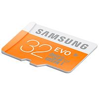SD Card Samsung 32gb 10 class