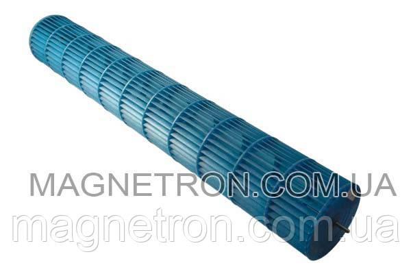 Турбина для кондиционера 800x107.5mm, фото 2