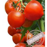 Kitano Seeds Хитомакс F1 (Hitomax F1) семена томата индетерминантного Kitano Seeds, оригинальная упаковка (500 семян)