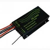 Контроллер заряда ASL1524LD-10A