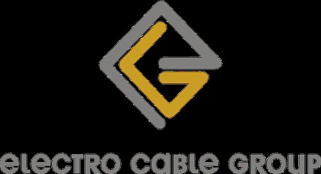 ЗЗЦМ кабель