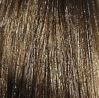 Personal Touch Крем-краска безаммиачная 7 N Блондин, 100 мл