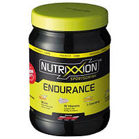 Ізотонік Nutrixxion Endurance лемон 700g