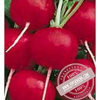 Тирас Лада (Lada) семена редиса Moravoseed, оригинальная упаковка (250 грамм)